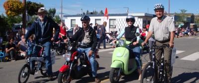 Dawson parade 2015web